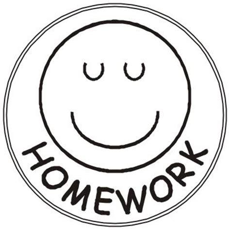 Us history homework helper