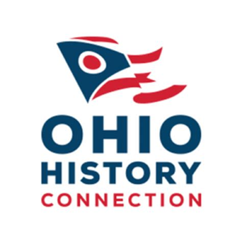 History Homework Help Online Available Right Now!